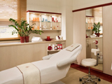 Danubius Health Spa Resort Margitsziget Emporium Beauty