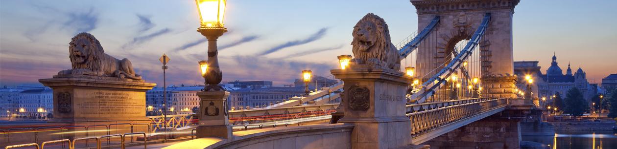 Budapest Winter Invitation - Der heißeste Wahl für diesen Winter
