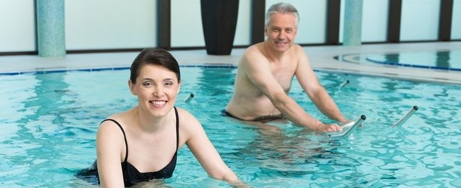 Präventiver Kuraufenthalt 2016 - Danubius Health Spa Resort Thermia Palace
